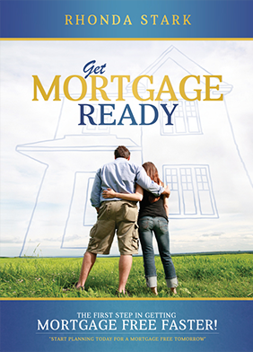 get-mortgage-ready