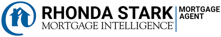 Rhonda Stark | Mortgage Agent & Author | Mortgage Intelligence
